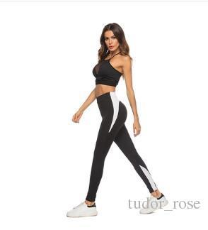 0dd8fa5a12 2019 Hot Sell Women Fitness Leggings Running Pants Female Sexy Slim  Trousers Lady Dance Pants New Style Soft Material Yoga Legging From  Bunny168, ...