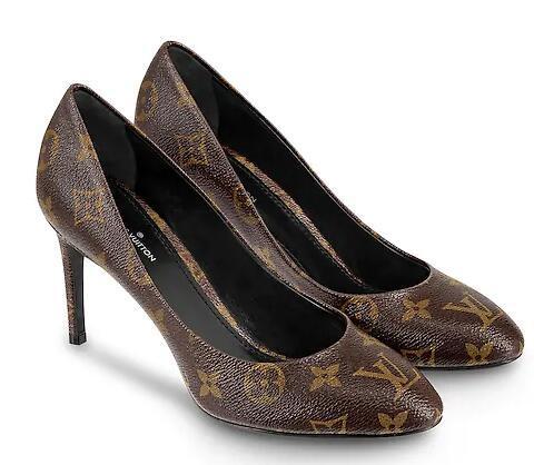 c592879ba54 FANCY PUMP 1A4DI0 WOMEN BOOTS BOOTIES PUMPS FLATS SNEAKERS SANDALS High  Heel Shoes Mens Casual Shoes From Llckj1556, $120.61| DHgate.Com