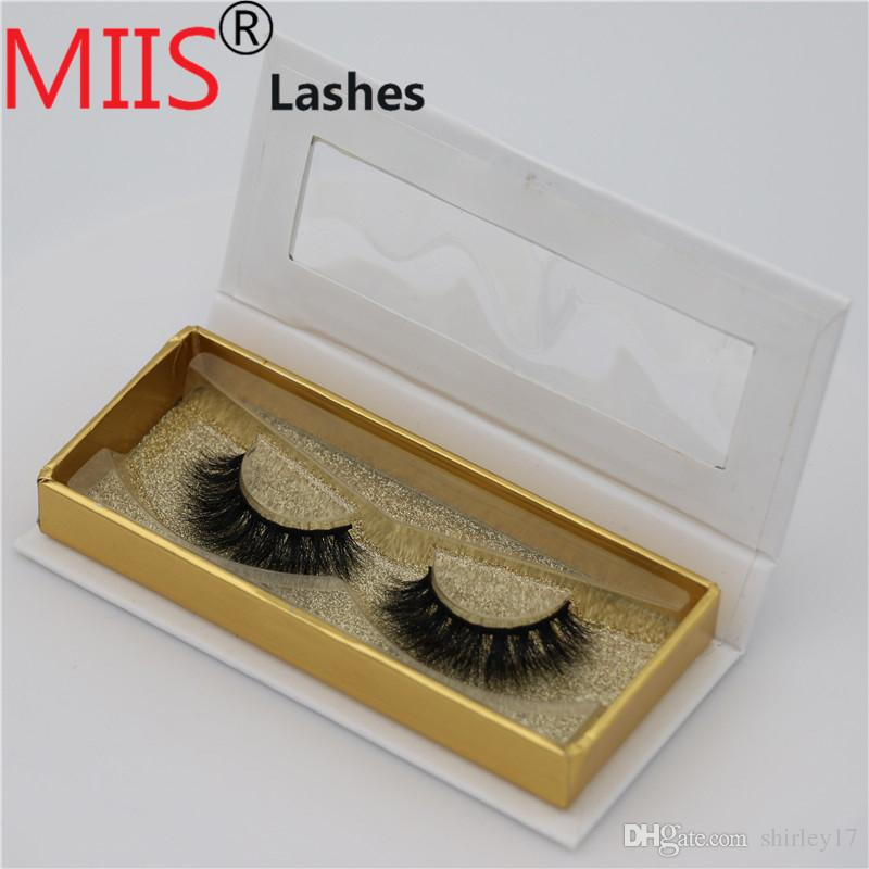 338dfb5b9c2 Premium Custom Logo 3d Mink Lashes Wholesale Custom Boxes Eyelashes  Packaging Box Small Moving Boxes Shipping Moving Boxes From Shirley17,  $2.22| DHgate.Com