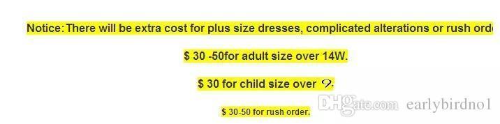 2019 Сексуальная темно-серый Пром платья полный блестки бретельках Русалка длинные вечерние платья плюс размер на заказ театрализованное платья BC0274