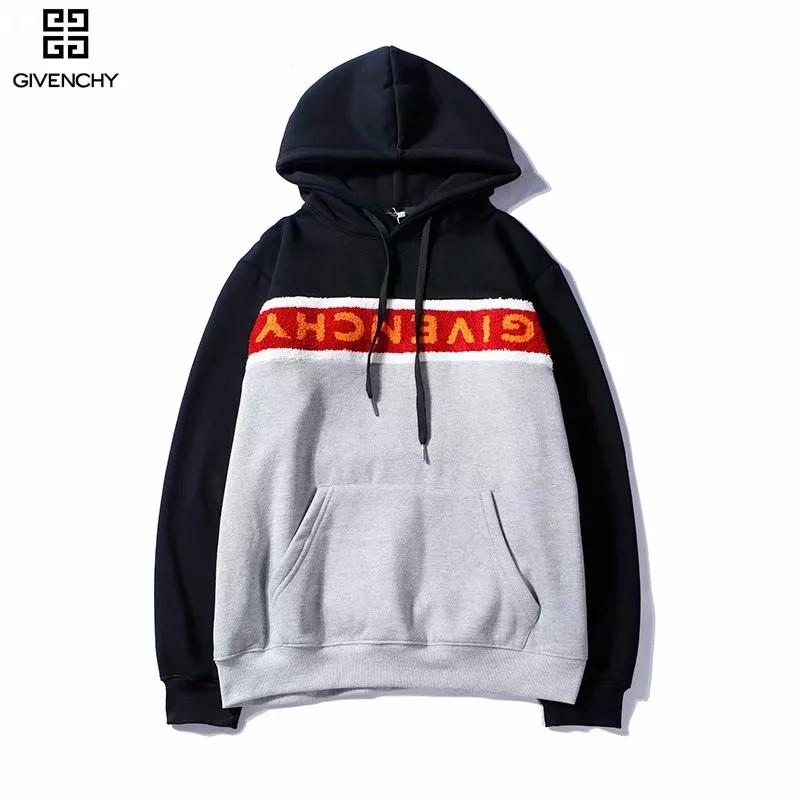 Brand Hoodies for Men And Women Brand Designer Hoodied Fashion ... 21fc9a9f20