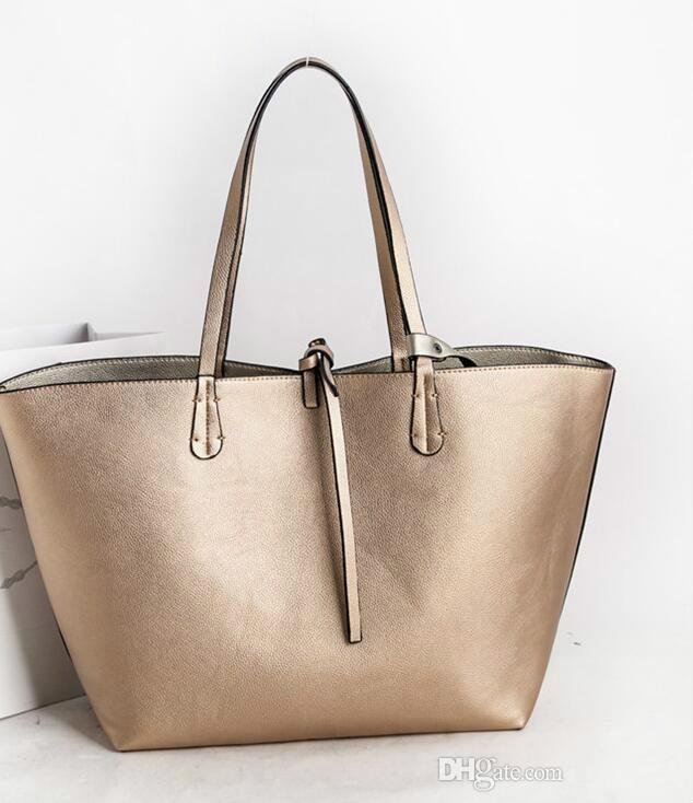 Brand Designer 39 Styles Fashion Bags 2018 Ladies Handbags Designer Bags  Women Tote Bag Luxury Brands Bags Single Shoulder Bag Overnight Bags For  Women Mens ... c46e45c27604c
