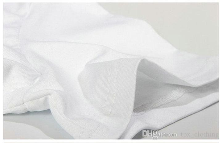 Футболка Krumplis Bud Spencer безрукавки с коротким рукавом Рубашка Hagymas bab actor помогает футболке Футболки с цветным принтом Унисекс одежда Модальная футболка Fadeless