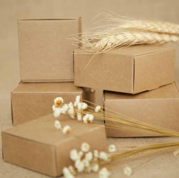 Neue Geschenkideen Weihnachten.10 Stücke Box 2018 Neue Diy Kraftpapier Box Geschenk Für Hochzeit Gefälligkeiten Geburtstagsfeier Süßigkeiten Cookies Weihnachten Party