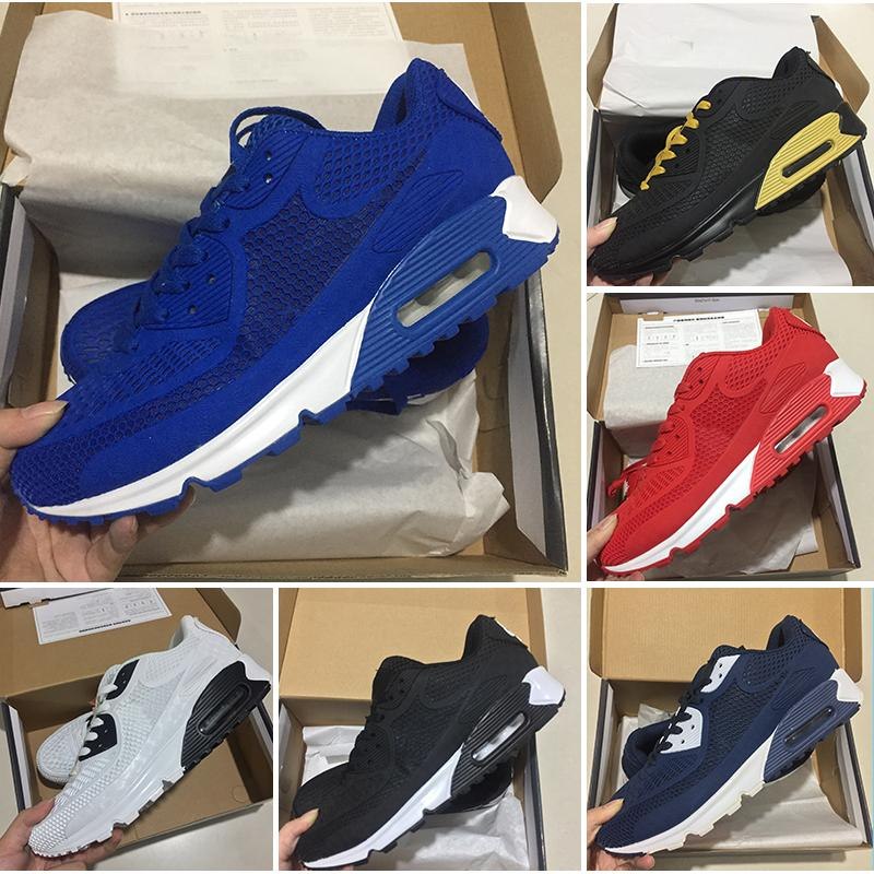 N01-1 2018 New Cushion Men Women Shoes High Quality Classical Shoes Cheap  Casual Shoes Shoes Men Shoes Casual Shoes Online with  103.19 Pair on ... cadbb0283