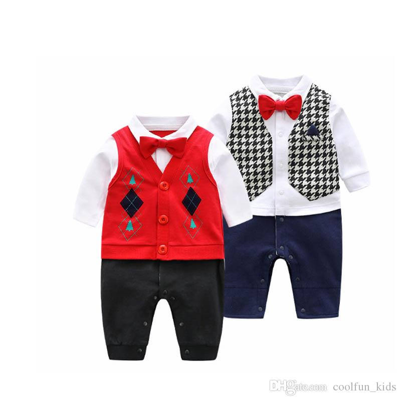 dd22615ce4bb Cheap Baby Clothing for Infant Girls Cute Baby Clothing Wholesalers China
