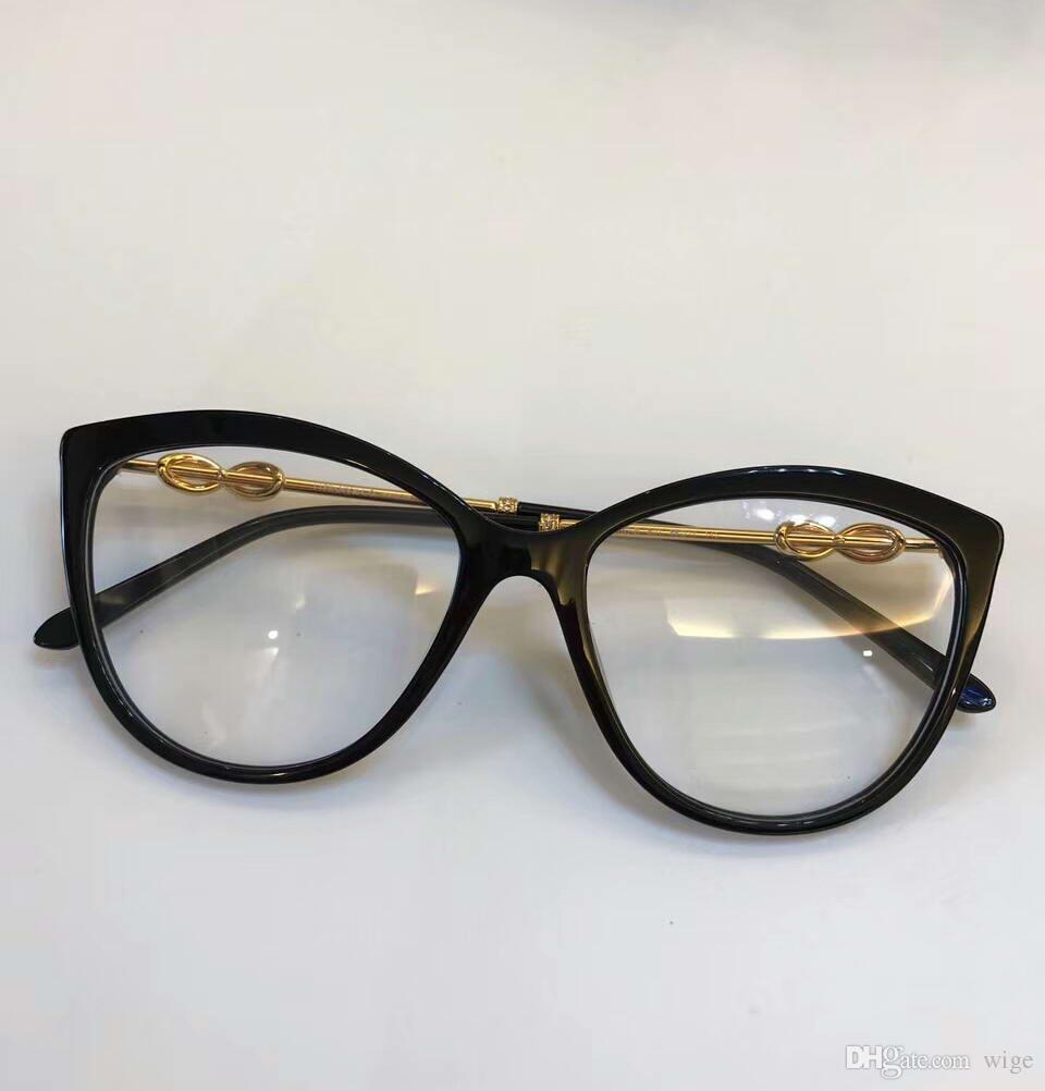 c46c106def Compre Gafas De Mujer Cat Eye Gafas Gafas De Sol Negras Gafas De Sol De  Diseño Sonnenbrille Gafas De Sol Gafas De Sol Nuevo Con Caja A $57.37 Del  Wige ...
