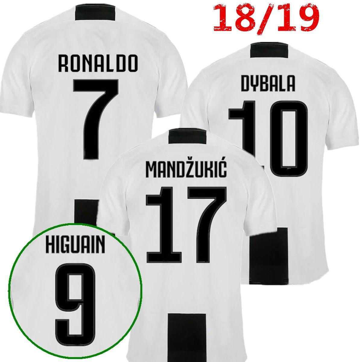 Champions League 4 Matchday Round Season 2018 2019: Tipografa Juventus 2016 Sports In 2018 T Football Fonts