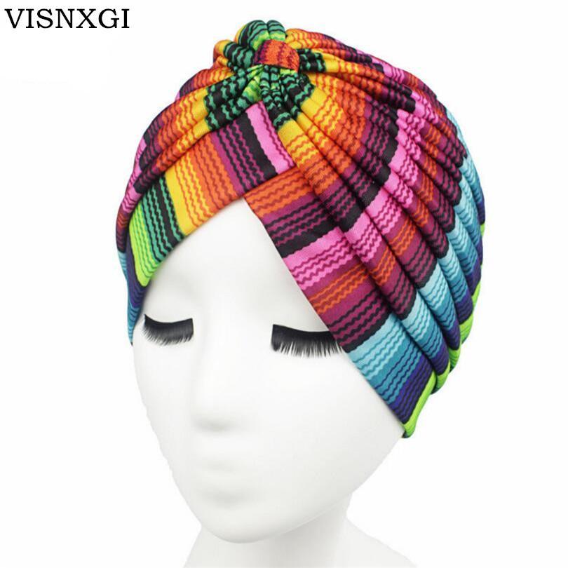VISNXGI 2018 Unisex High Quality Women s New Fashion Dot Rasta ... 8829822bac1a