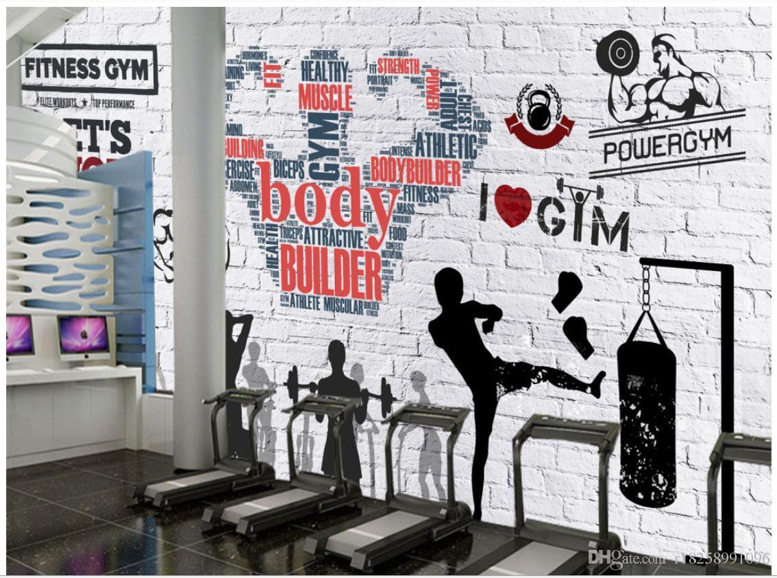 Custom 3d Wall Murals Wallpaper 3d Photo Wallpaper Murals