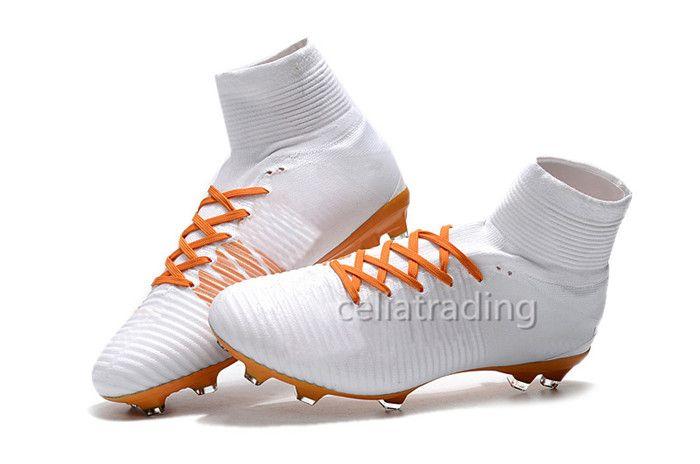 6a1180244 2019 Predator 18+ 18.1 FG Soccer Cleats Chaussures De Football Boots ...