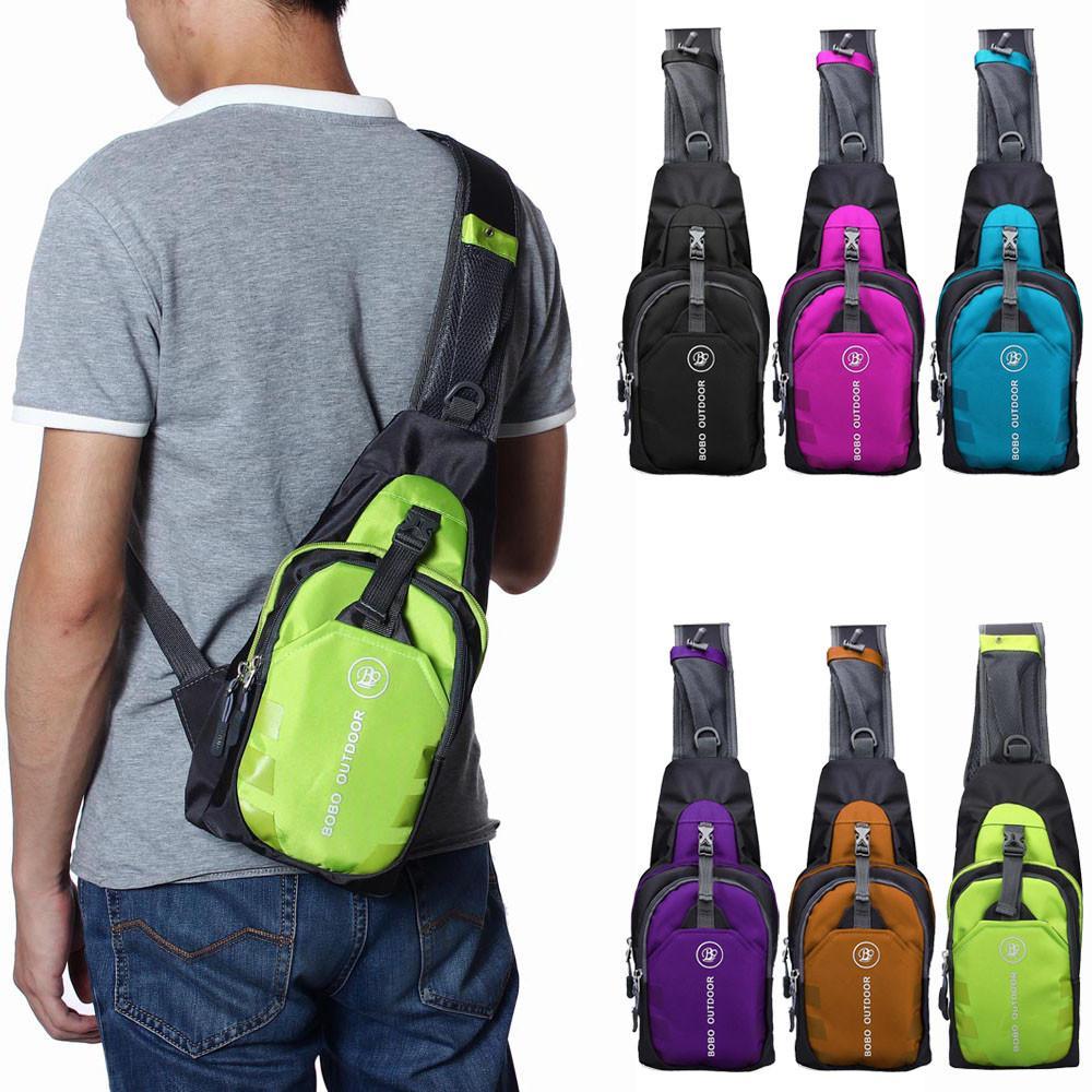 59d0847070 2018 Hot Mens Shoulder Bag Top Quality Men Messenger Bags Canvas Crossbody  Bag Bolsa Masculina Sac Homme Travel Bags  5 Leather Bags Crossbody Purses  From ...