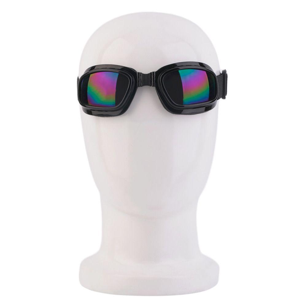 ab27b41abd Compre Gafas De Sol Polarizadas Polarizadas Plegables Gafas Antiempañantes  Gafas De Sol Para Hombre De Las Gafas Unisex A $21.66 Del Xiacao    DHgate.Com
