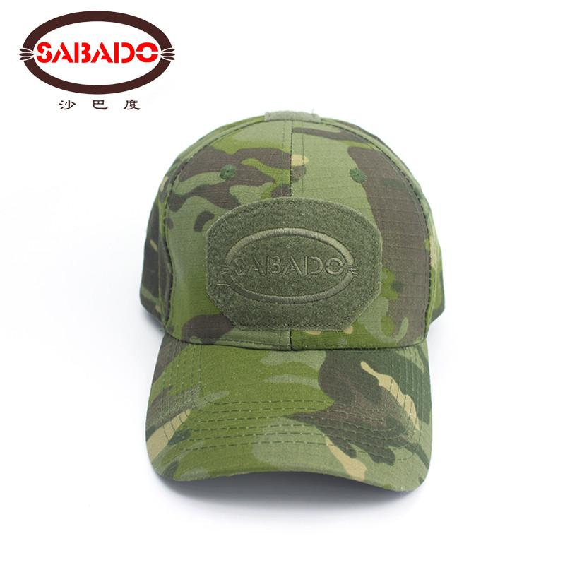 144066e87 2019 2018 Summer Men Mesh Tactical Militay Cap Camouflage Baseball Cap For  Men Women Camo Army Sniper Breathable Adjustable Visor From Curtainy