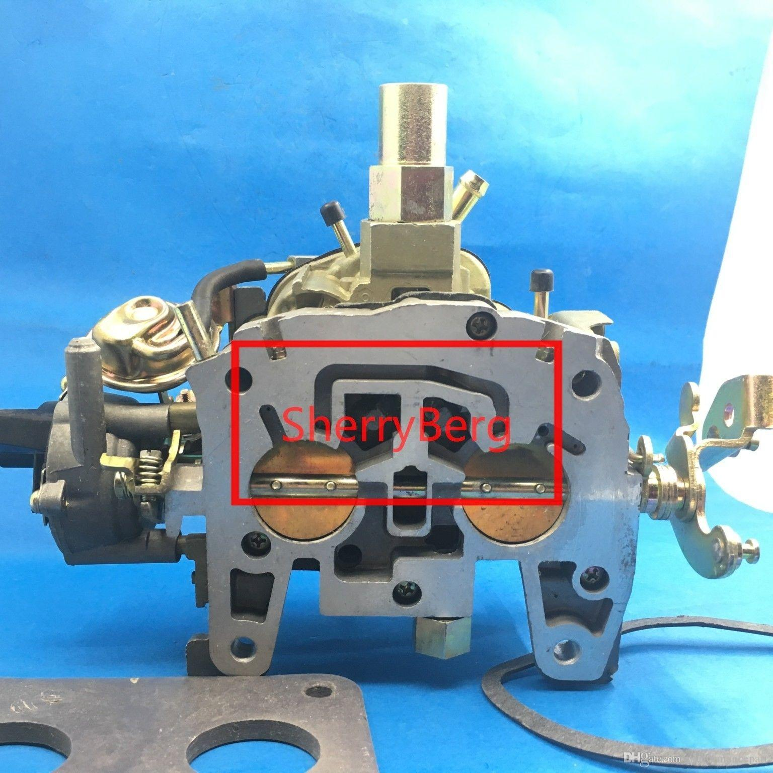 Carb Fit Chevy Buick Rochester Dualjet 2bbl Carburetor 305 350ci V8. Carb Fit Chevy Buick Rochester Dualjet 2bbl Carburetor 305 350ci V8 19771979 Online With 17486piece On Performancepart's Store Dhgate. Chevrolet. Carb 305 Chevy Engine Wiring Diagram At Scoala.co