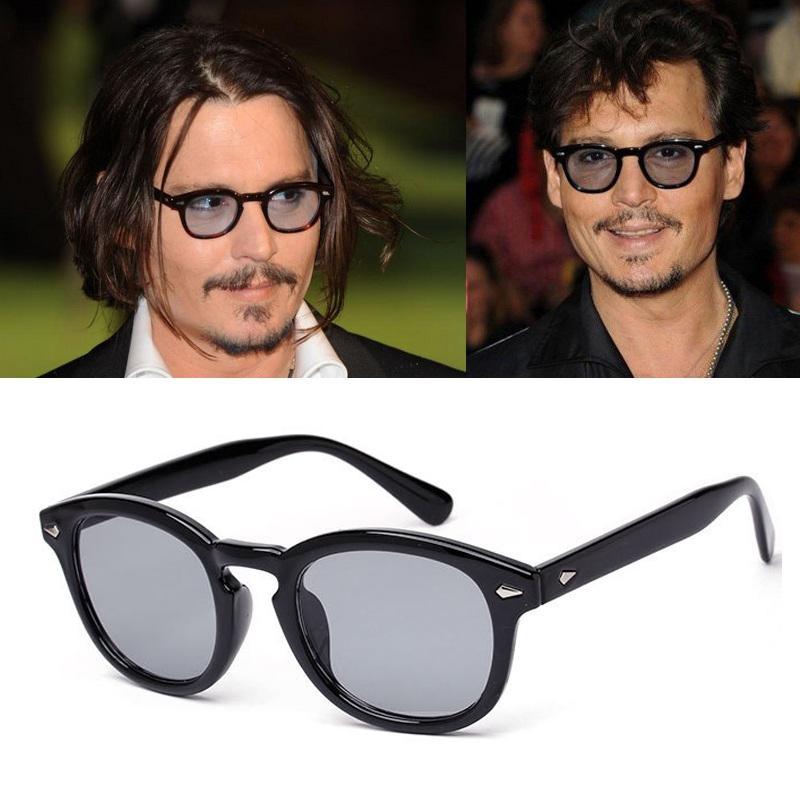 65a24f30b3 Super Star Sunglass Men Shades Brand Designer Sun Glasses Women ...