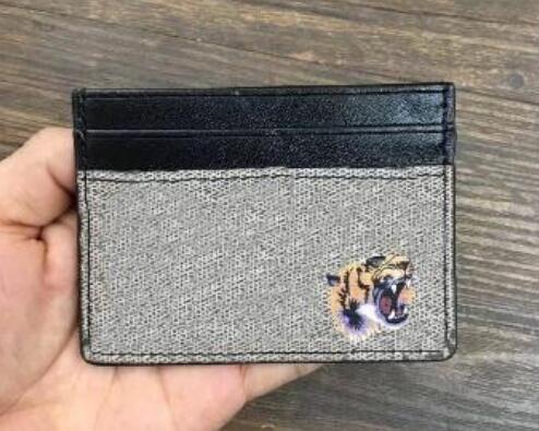 56ca4e23b37 AAA 2018Top Quality Paris Style Luxury Designer Classic Famous Men ...