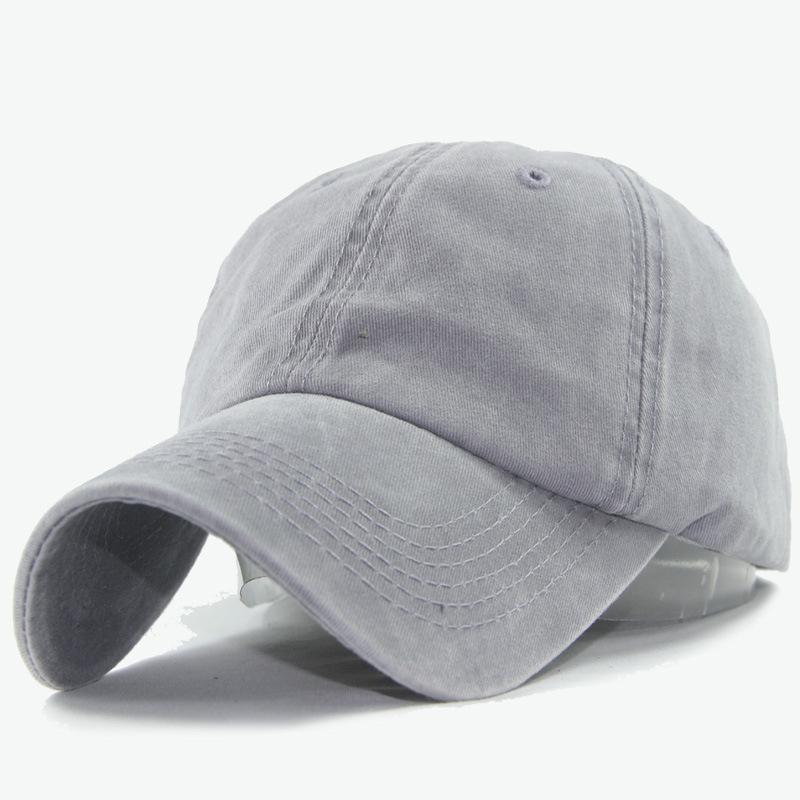Baseball Cap Mens Hat Spring Cowboy Hats Custom Snapback Chance The Rapper  Man Black Luxury Brand 2018 New Designer Luxury Brand Custom Trucker Hats  Compton ... 644b90baf163