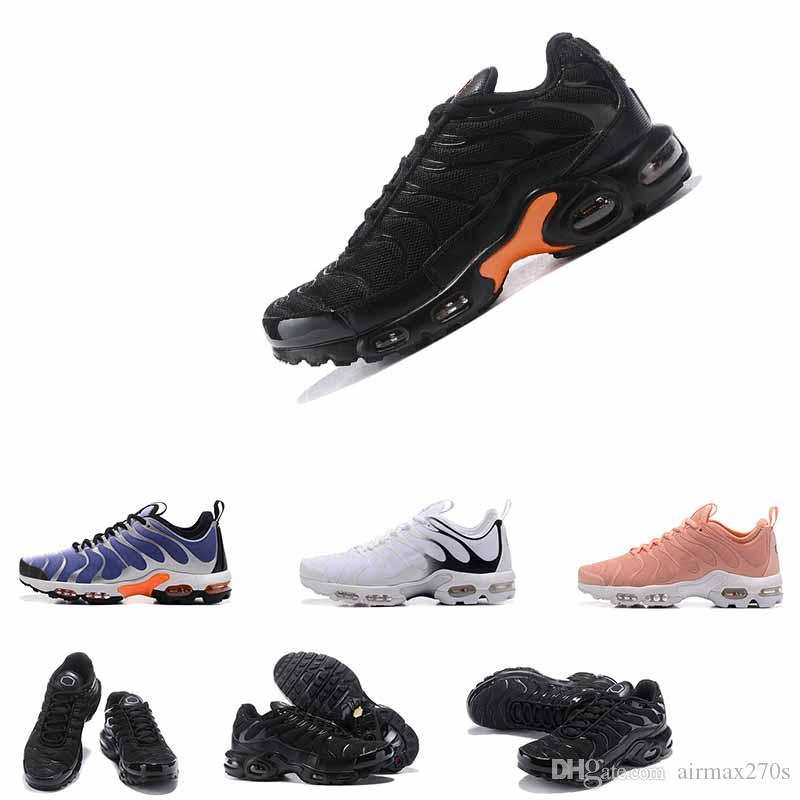 8a75c1afb72f Best Sellers 2018 TN Plus Ultra Zebra Shoes Classic Light Mercurial Max  Plus Tn Three Black Men S Shoes Olive Silver Oxford Shoes Tennis Shoes From  ...
