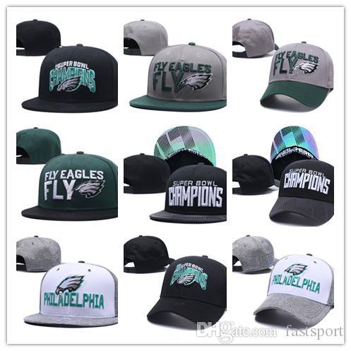 Compre 2018 Nuevos Hombres Calientes De Baloncesto De Las Mujeres Snapback  Sombrero De Béisbol Philadelphia Snapbacks Sombreros Para Hombre Gorras  Planas ... 37fff64cf2f