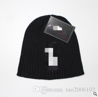 3bb37569b67 Hats Woman Warm Hat Designer Hats Cute Girls Beanie Outdoors Cap Hat CC  Brand Folds Casual Hats Hat Online with  8.53 Piece on Tao2006102 s Store