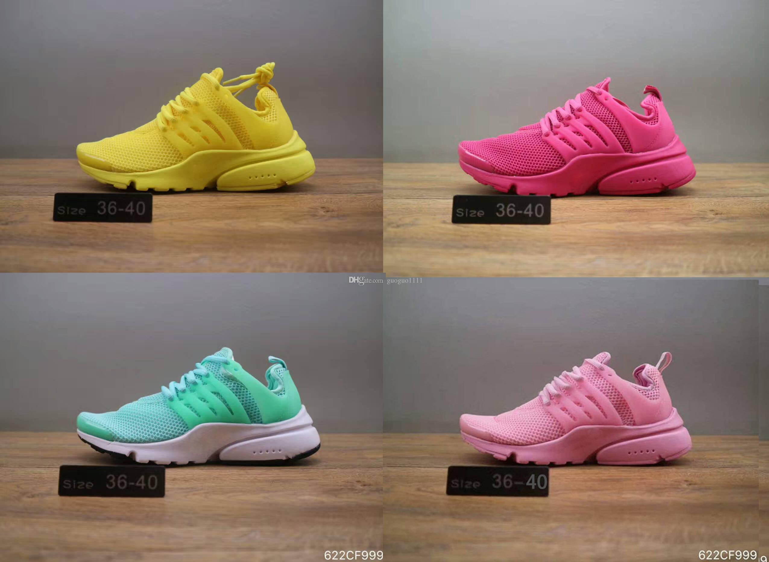reliable for sale The Weekend x air rihanna men women Casual Shoes thick bottom XO Parallel thick bottom lace up high top zipper outdoor shoes 36-45 brand new unisex low shipping fee buy cheap many kinds of RxPUqgqg