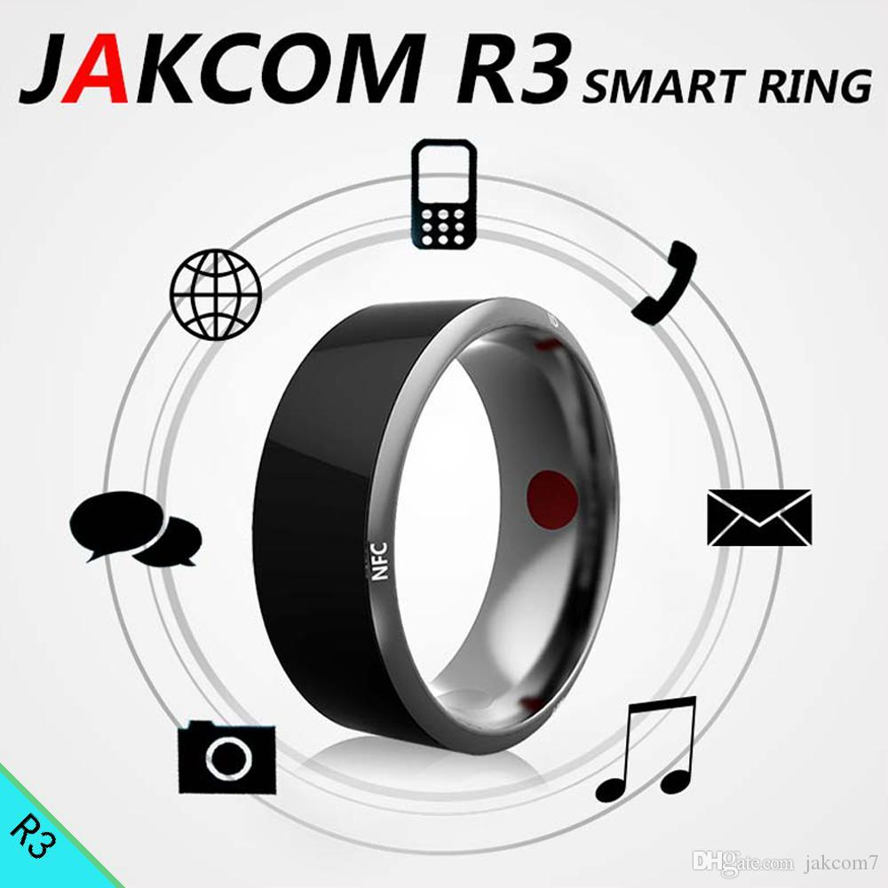 JAKCOM R3 Smart Ring Hot Sale in Other Intercoms Access Control like airport vw touran xiomi mobile phone
