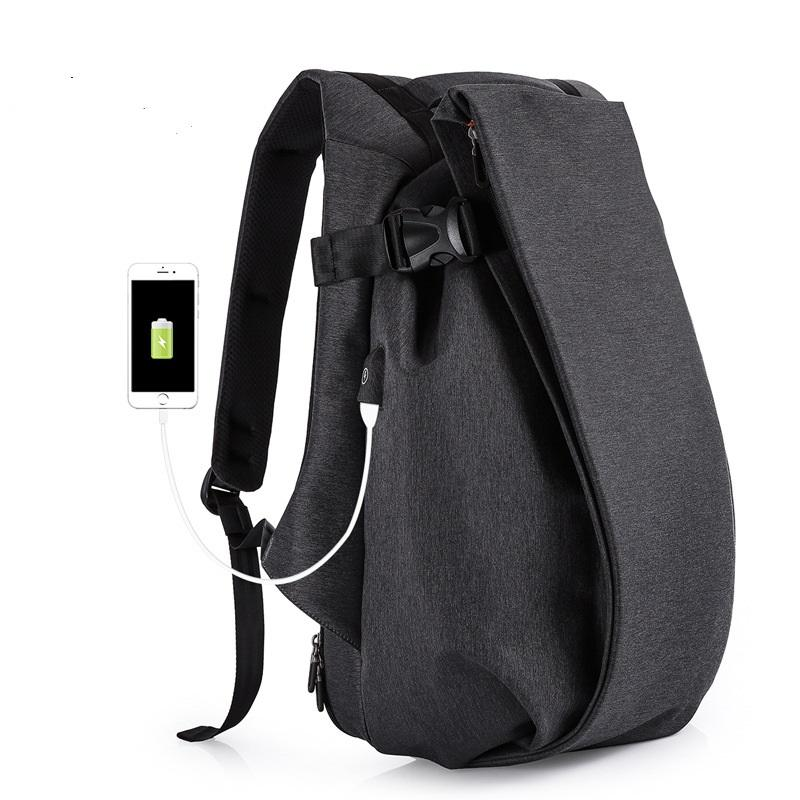 TC701 Fashion Trend Shoulder Bag Men Backpack Schoolbag Male College  Student Leisure Computer Travel Bag Backpacking Backpacks Personalized  Backpacks From ... 13e3cea6c5