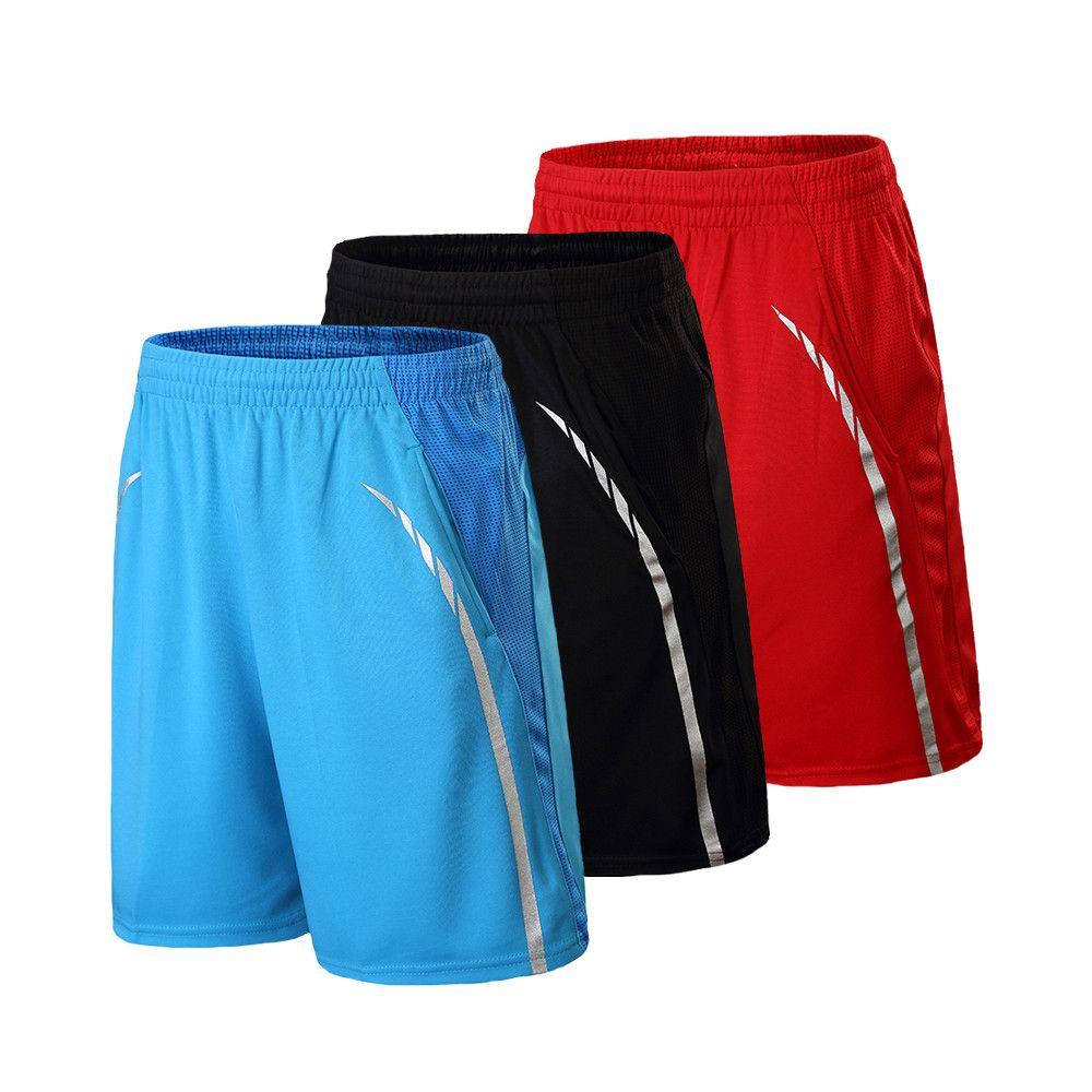 9c39470981b Cheap Men S Mesh Running Shorts Best Ladies Running Shorts Wholesale