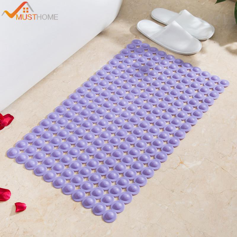 anti x shower stayput cheaply non white mat slip buy