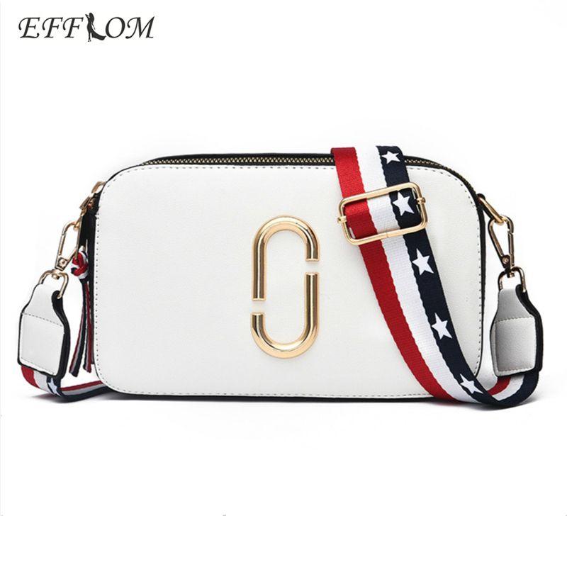2019 Fashion Women Crossbody Bag Small Ladies Messenger Bags Leather Flap  Shoulder Bags For Girl Fashion Brand Women Sling Bag High Quality Handbags  For ... 17b9c189b4de