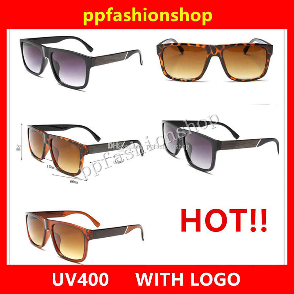 e6fceb0f768 826 Sunglasses Luxury Brand Designer Men Women Square Frame UV Protection  Lens Top Quality With Original Box Luxury Sunglasses Designer Sunglasses ...