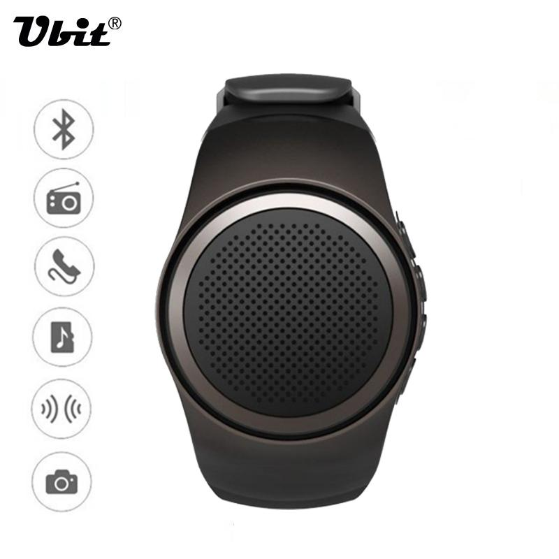 1f636b3dc Wholesale B20 Smart Watch With Self-timer Anti-Lost Alarm Music ...