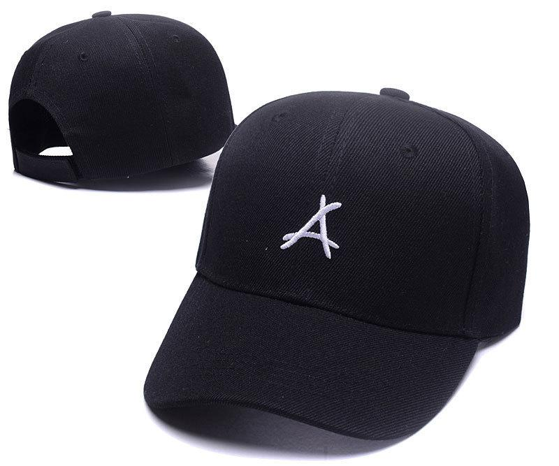 26545f95743 New Fashion Snapback Hat High Quality Cotton Trucker Caps Adjustable ...