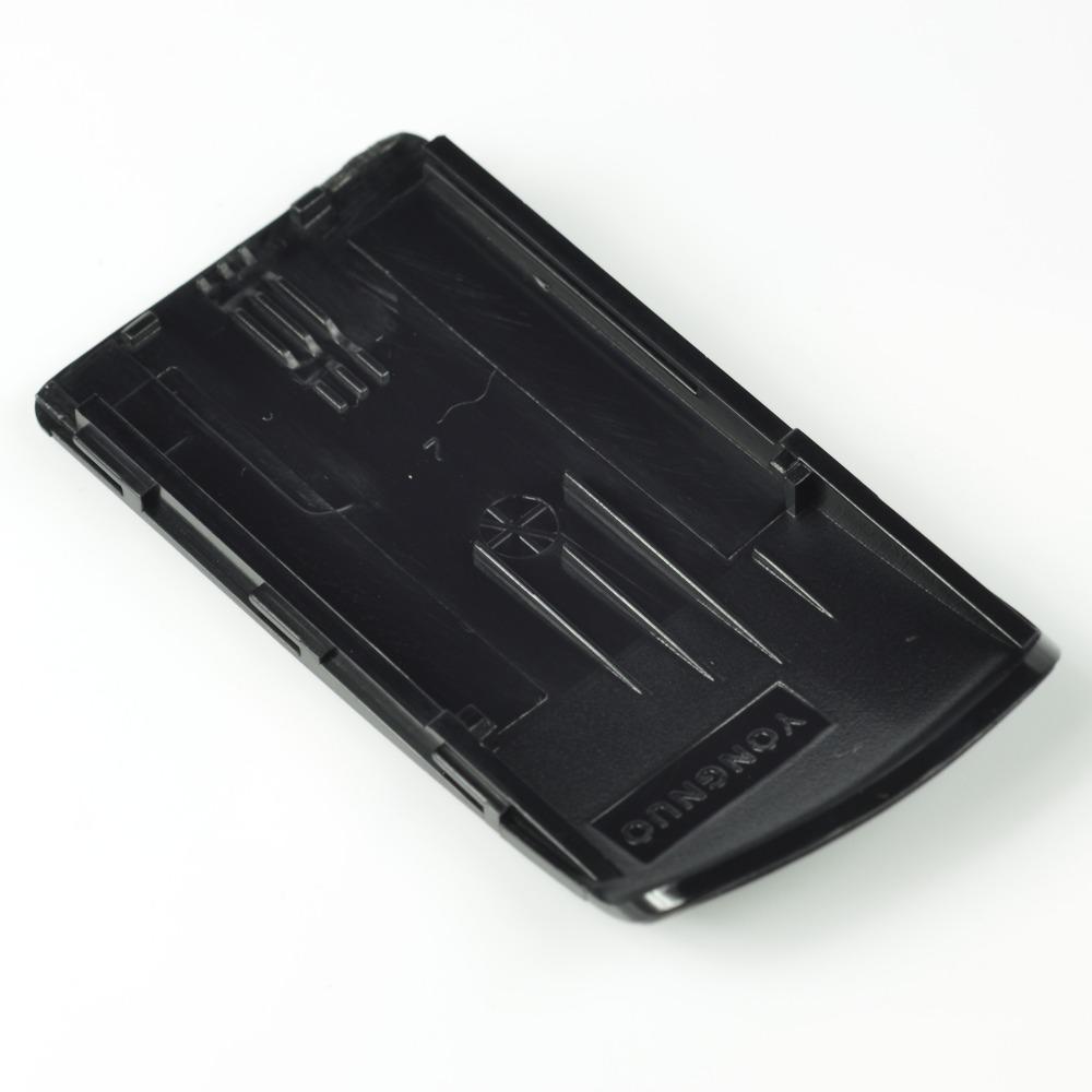 Original Yongnuo Flash Speedlite Battery Door Cover For Yn565exiic Yn 560iii Speedlight Yn565exc Yn565exn Yn560iv Yn560iii Yn560ii Yn560 Repair Parts