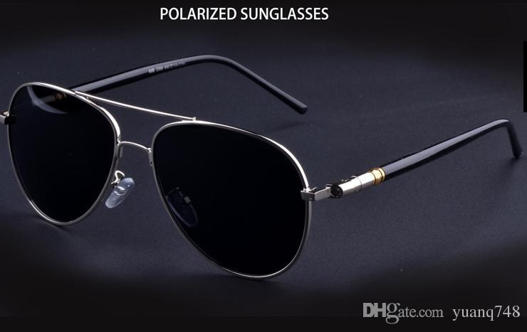 cbade5cfff Compre Color Gafas Uso Claras Doble De Sol Súper QdxtshCr