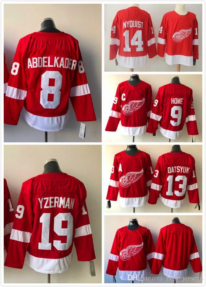 Cheap Wayne Gretzky Youth Hockey Jersey Best Numbers Embroider Jerseys aca7f78fe