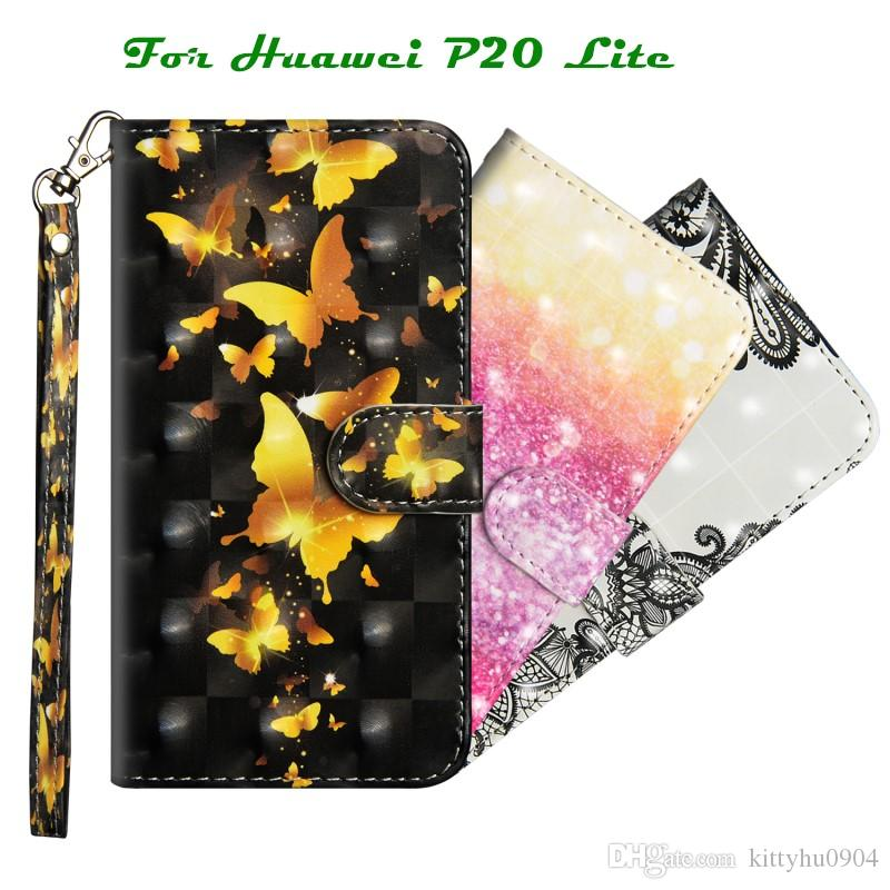 Cell Phone Accessories Devoted Luxury Magnetic Pu Leather Wallet Photo Card Slot Case Cover For Iphone 8 8 Plus Superior Materials Cell Phones & Accessories