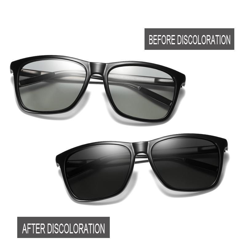 6a6575b9c4 Brand Sunglasses Men Polarized Driver Driving Sun Glasses For Men Women  Classic Uv400 Night Vision Goggles Male Female 2018 Tifosi Sunglasses Cheap  ...