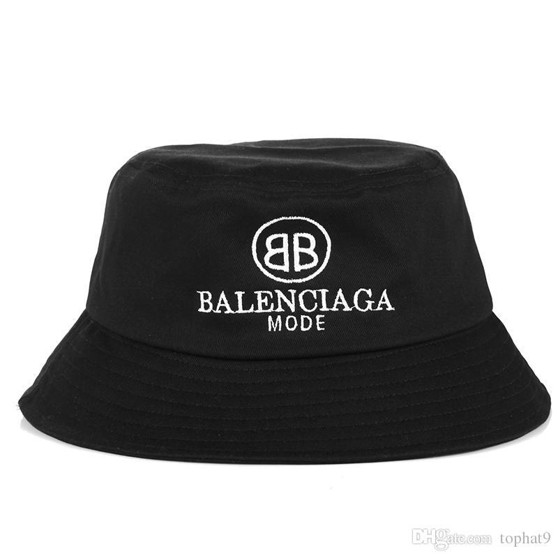 Fashion 1993 DC Bucket Cap For Mens Womens Foldable Fishing Caps Black  Fisherman Beach Sun Visor Sale Folding Man Bowler Cap Hat Styles Wool Hat  From ... 48fcadb0004