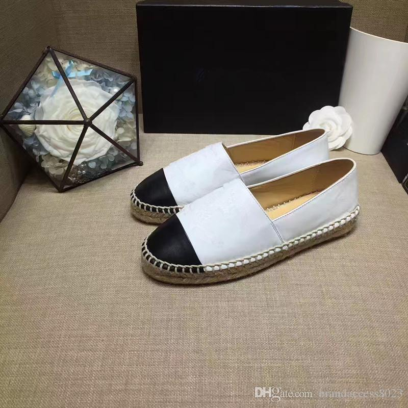 Nueva Mujer La Moda De Alta Zapatos Especial Oferta Compre HdSwgH