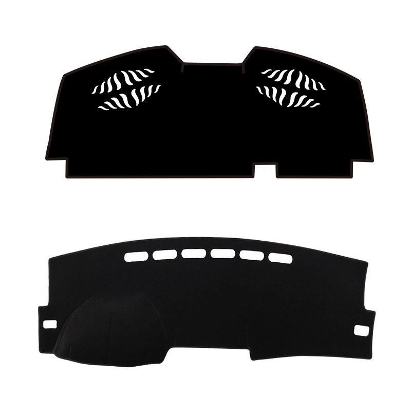 toyota corolla 2013 interior accessories