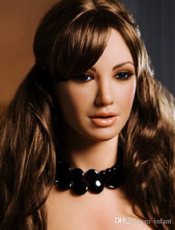 섹스 인형 성인 장난감 섹시한 실리콘 섹스 러브 인형은 인형, 섹스 인형, 섹스 제품, 남자, 여자, 섹스 토이, 섹스 토이