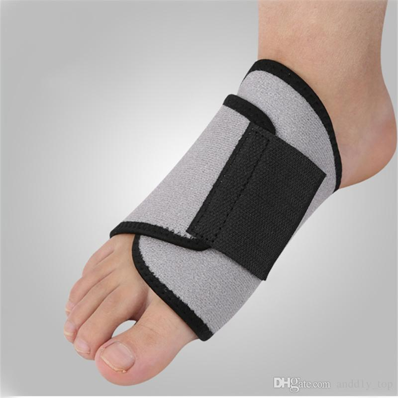 Ankle band warmth bandages ankle support men's Basketball Running Sports women's foot tape Sports protective gear