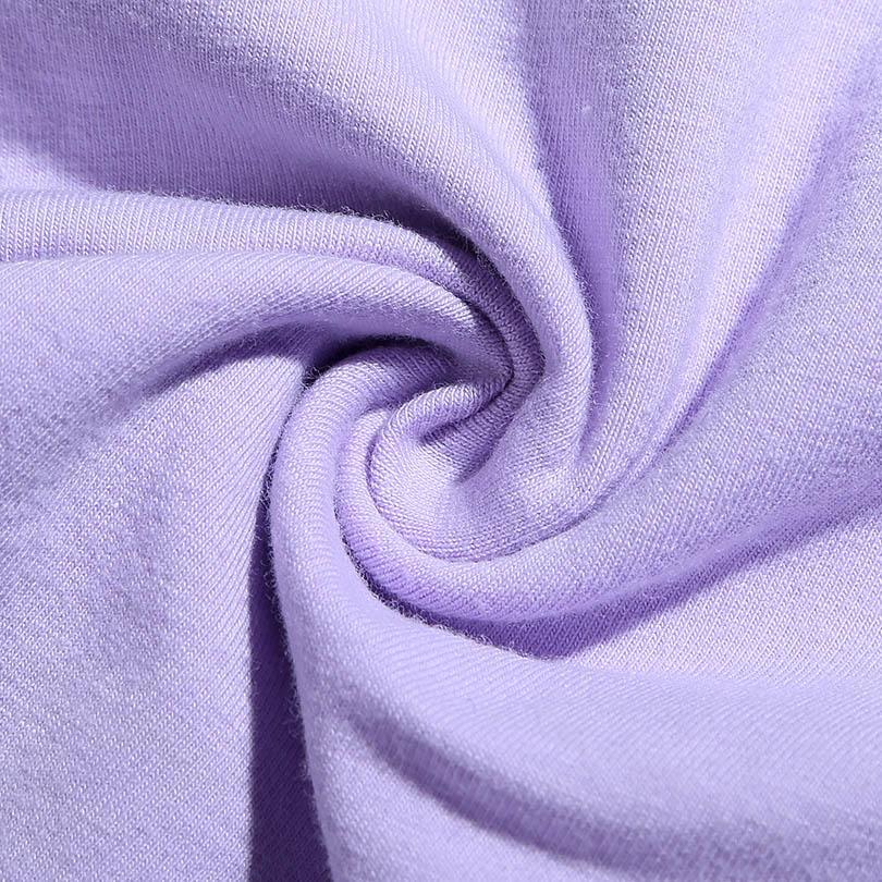 Uskincare Panties Women / Cotton Briefs 속옷 여성용 Mid-waist Solid 팬티 통기성 숙녀 팬티 여성