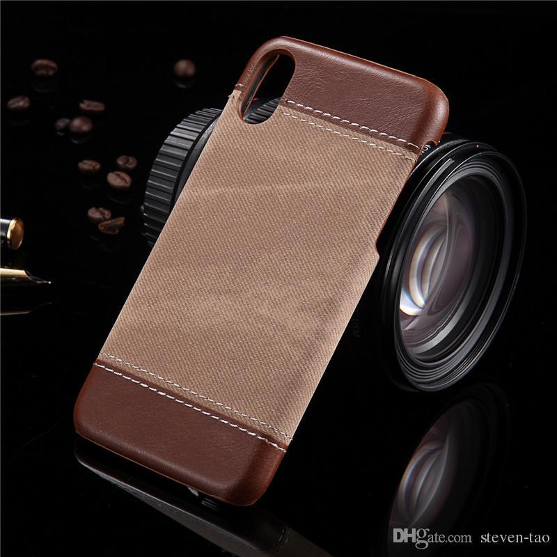 steven brown iphone 7 case