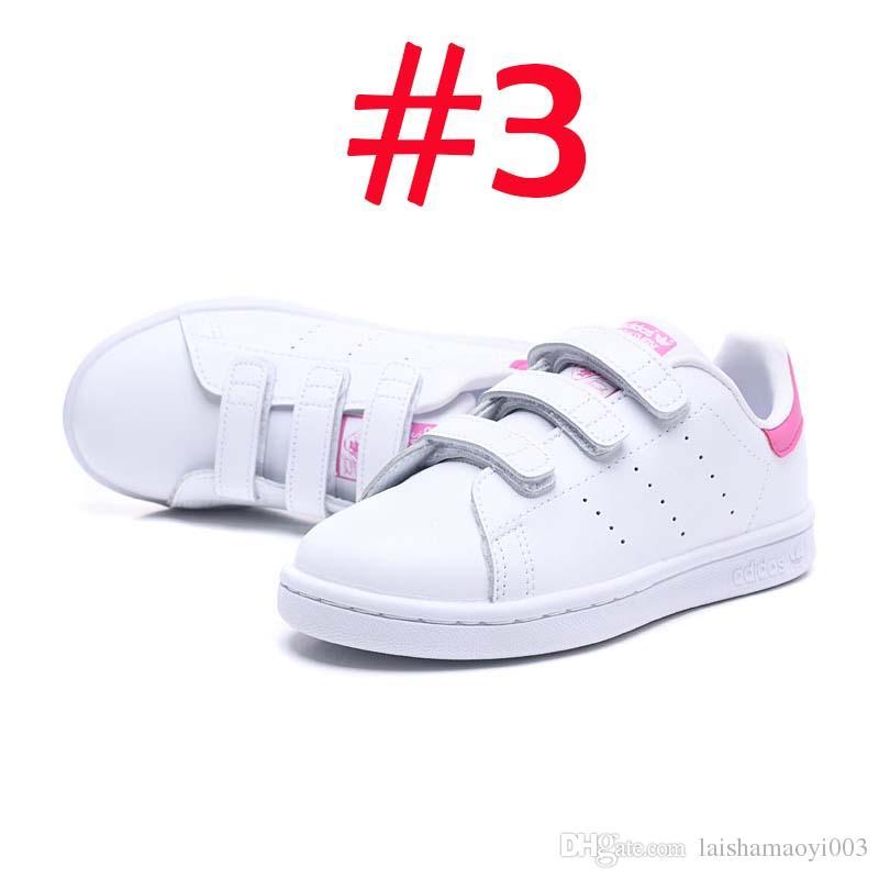 b2e312d902ff70 Acquista Scarpe Bambini Ragazzi Ragazze Moda Sport Scarpe Casual Bambini  Sneakers Traspiranti Scarpe Da Bambino Di Marca Di Buona Qualità A $47.2 Dal  ...