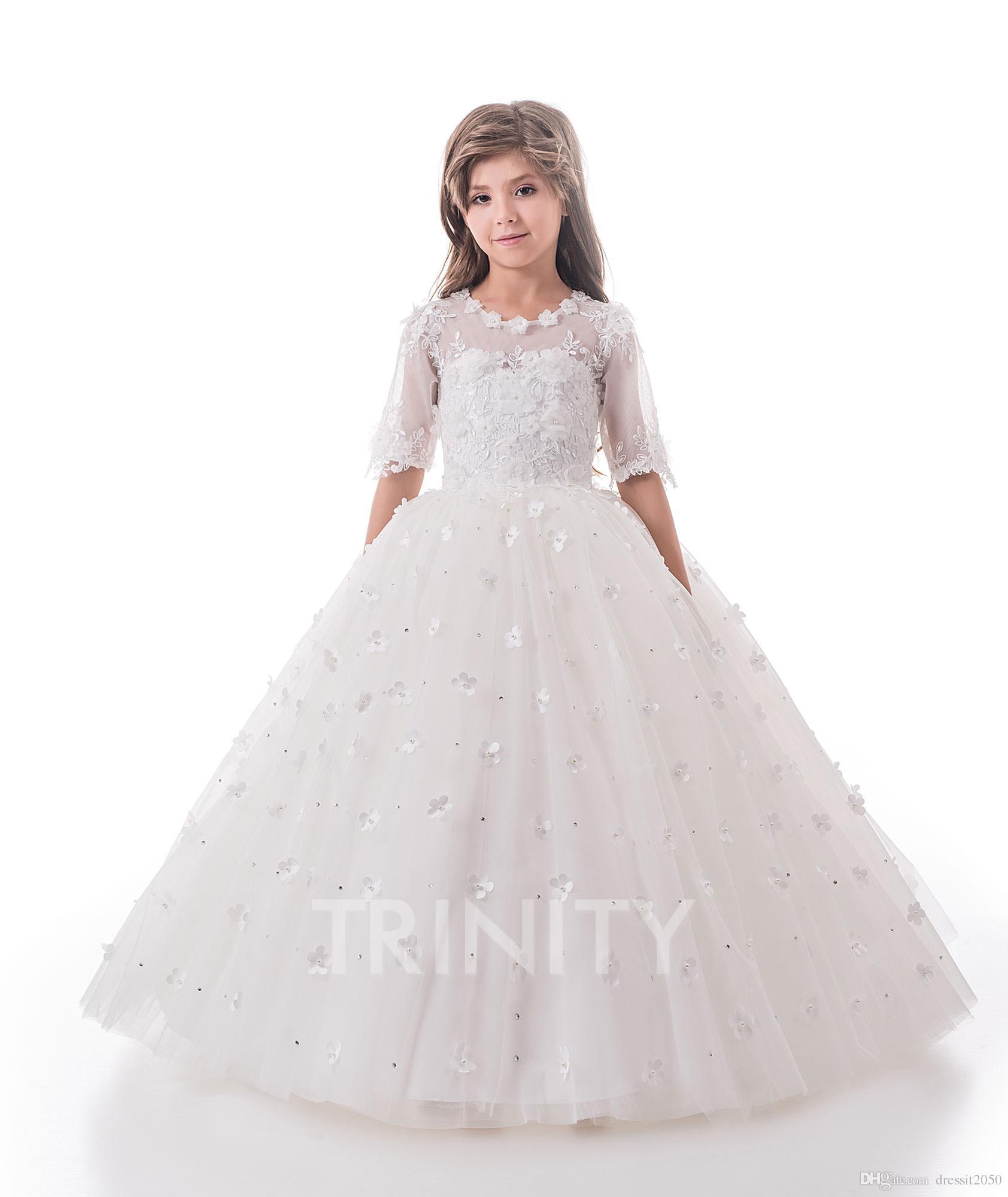 428b8a1cb Formal Dresses For Girls Size 14 | Saddha