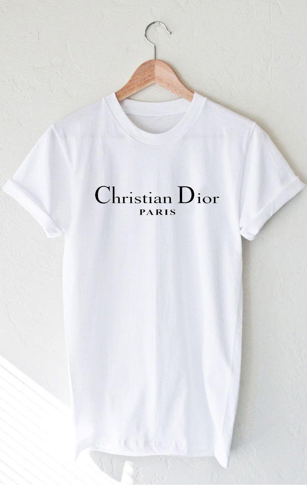 c78d4b026 Cheap T Shirt Famous Brand Luxury Logo Men Women S M L XL 2XL 3XL Mens T- Shirt Summer O Neck Cotton Summer Short Sleeves T-Shirt Fashion