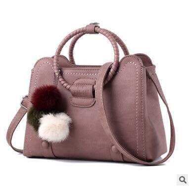 3e1a750213a Brand Fashion Chain Shoulder Bag Diamond Embroidery Women's Bag ...
